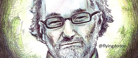 iain banks_flyingdodoo