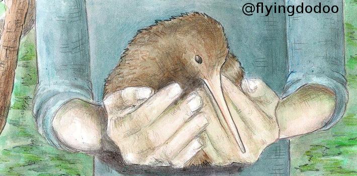 kiwi_maria messer (23)