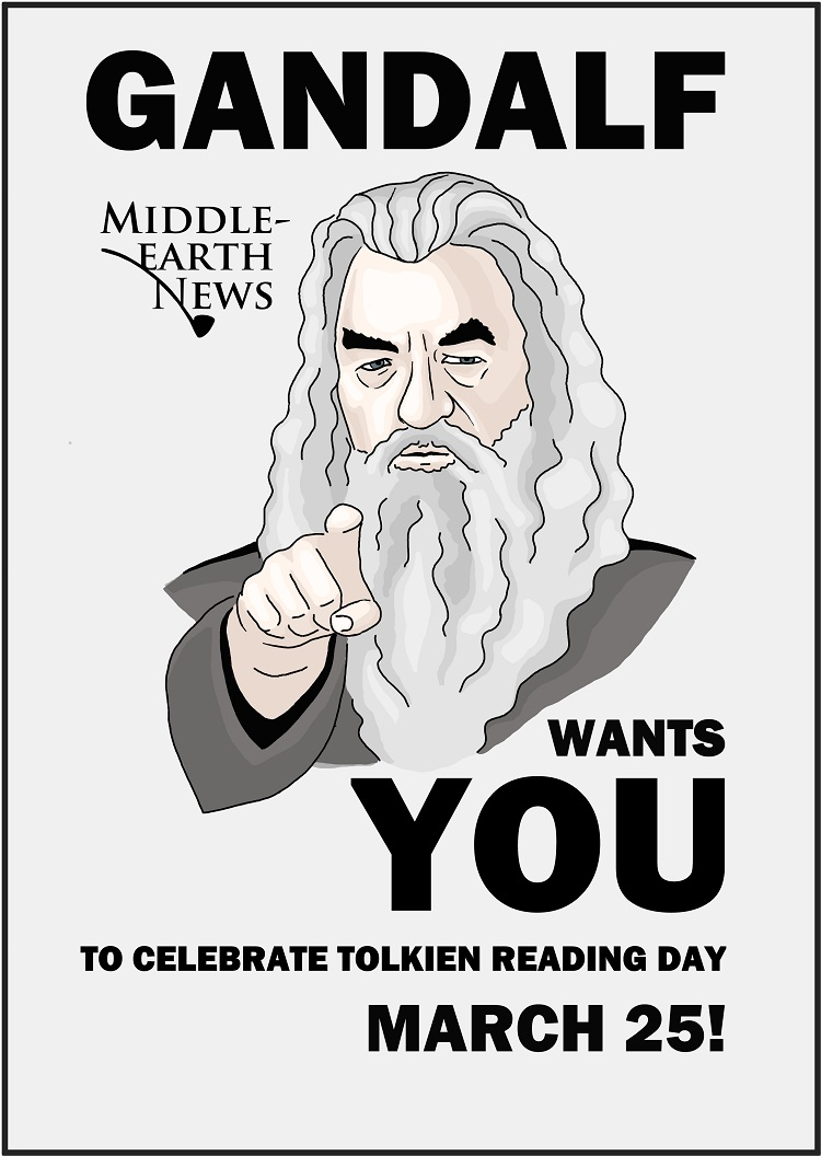 Gandalf wants you_middle