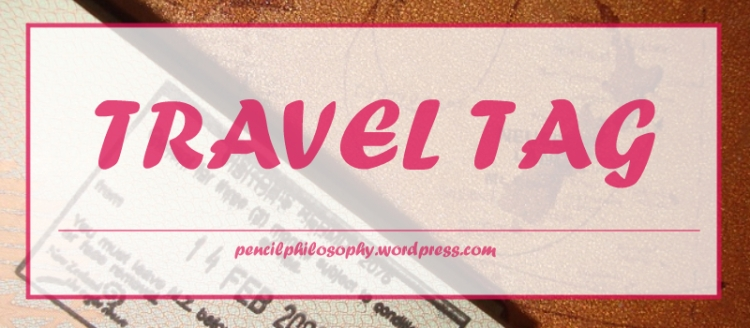 travel tag wide
