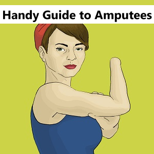 https://pencilphilosophy.wordpress.com/tag/handy-guidetoamputees/