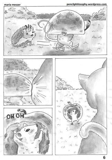 Mouse Comic page 6_small