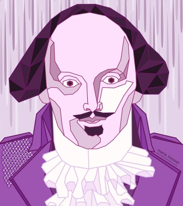 Shakespeare_prince_square_watermark